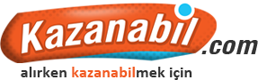 KazanabilLogo