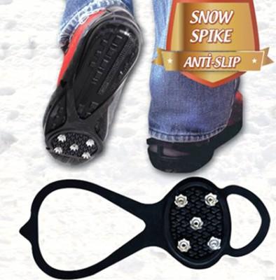 Diğer - Karpatik Kayma Önleyici Ayakkabı Tabanı Kar Zinciri
