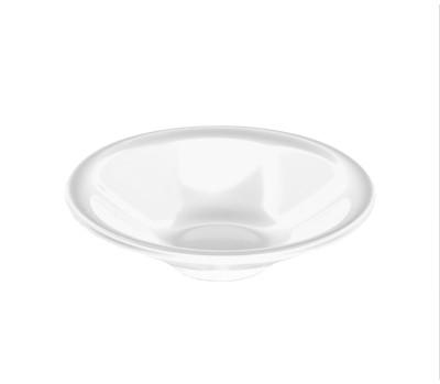 Külsan - Külsan Thermoset Soft Humus Kase 14cm Beyaz