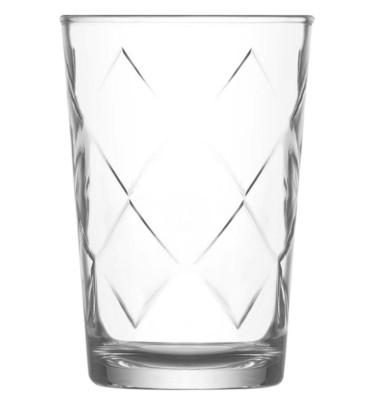 Lav - Lav Mevsim 6lı Sade Su Bardağı