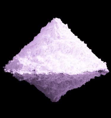 Diğer - Neon Kokulu Taş Tozu Mor 1kg