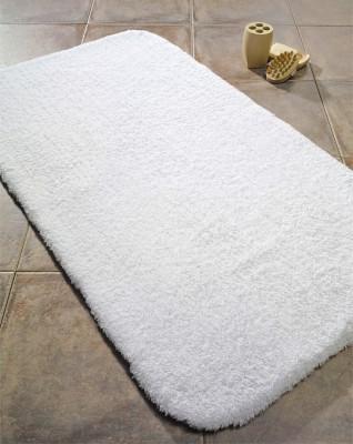 Confetti - Organik Soft Pamuk Banyo Halısı 50x100cm