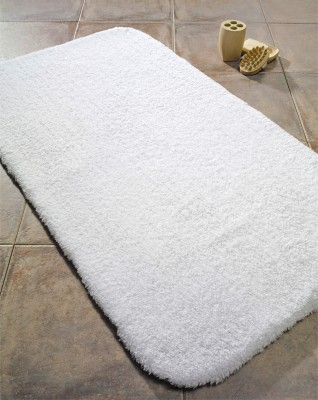 Confetti - Organik Soft Pamuk Banyo Halısı 70x120cm