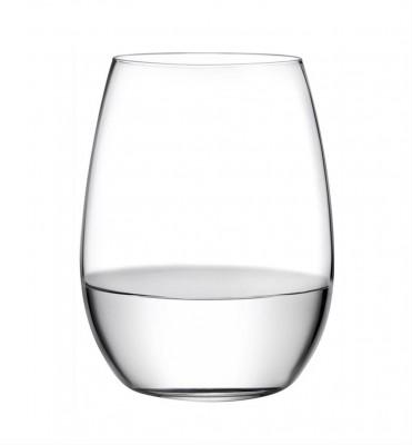 Paşabahçe - Paşabahçe Nude Pure 4lü Su Bardağı