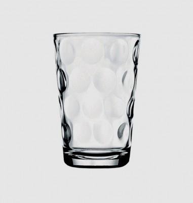 Paşabahçe - Paşabahçe Space 6lı Su Bardağı