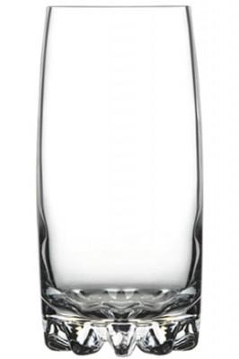 Paşabahçe - Paşabahçe Sylvana 6lı Viski Bardağı 200 cc.