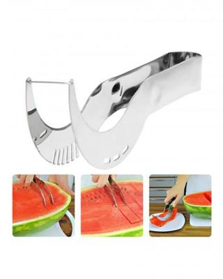 Diğer - Pratik Kavun Karpuz Dilimleme Bıçağı
