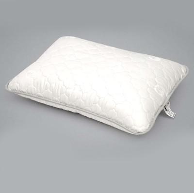 Seral - Seral Doğal Pamuk Dolgulu Standart Yastık 50x70cm