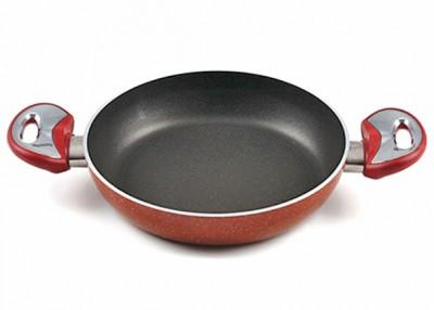 Taç Mutfak - Taç Granit Sahan 20cm