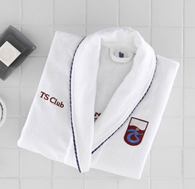 Taç - Taç Lisanslı Trabzonspor Elit Bornoz