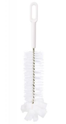 Titiz - Titiz Şişe ve Biberon Temizleme Fırçası