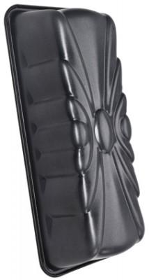 Zenker - Zenker İlaflon Premium Desenli Baton Kalıp 30cm.