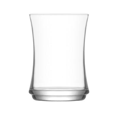 Lav - 3lü Lav Lune Sade Su Bardağı