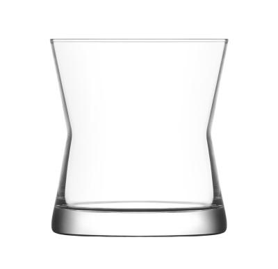 Lav - 6lı Lav Derin Su Bardağı
