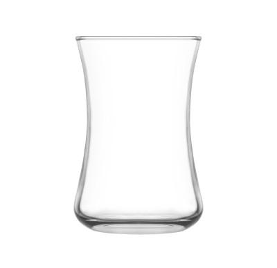 Lav - 6lı Lav Duru Sade Çay Bardağı