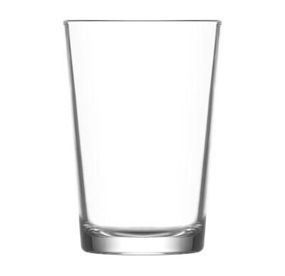 Lav - 6lı Lav Lara Sade Su Bardağı
