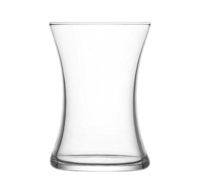 Lav - 6lı Lav Nez Sade Çay Bardağı
