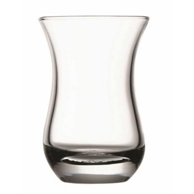 Paşabahçe - 6lı Paşabahçe Aida Çay Bardağı Takımı