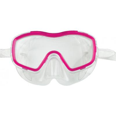 Altis - Altis Ayarlanabilir Yüzücü ve Dalış Maskesi