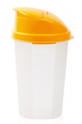 Aroni - Aroni Sıvı Yağlık 500 ml