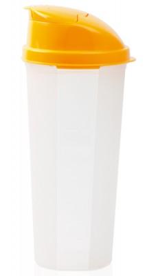 Aroni - Aroni Sıvı Yağlık 750 ml