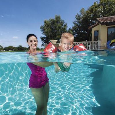 Bestway - Bestway Örümcek Adam Desenli Deniz ve Havuz Yüzme Kolluğu