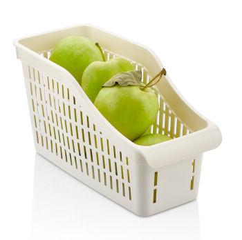 Buzdolabı Düzenleyici Sebze ve Meyve Rafı 29cm
