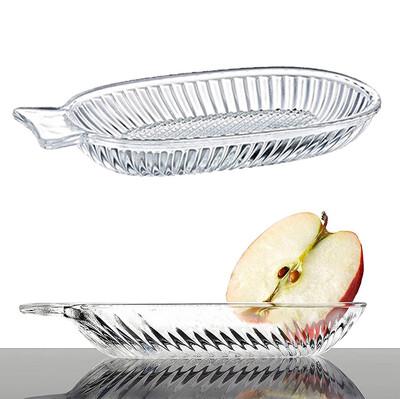 Diğer - Cam Püre ve Elma Rendesi