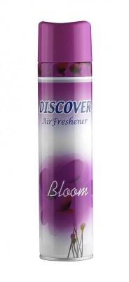 Discover - Discover Elle Sıkılan Oda Spreyi Bloom