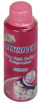 Discover Likit Elektrikli Süpürge Makinesi Parfümü Magnolia