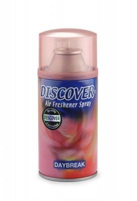 Discover - Discover Otomatik Koku Makinesi Spreyi Daybreak