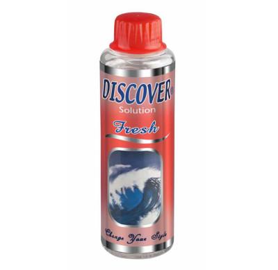 Discover - Discover Sihirli Küre Geniş Alan Kokulandırma Makinesi Parfümü Fresh