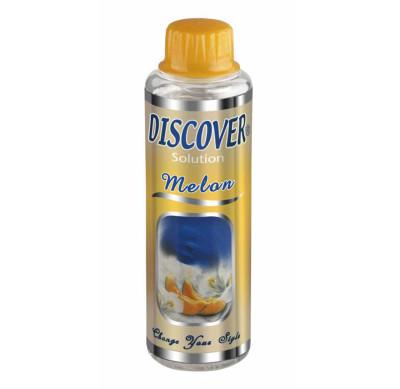 Discover - Discover Sihirli Küre Geniş Alan Kokulandırma Makinesi Parfümü Melon