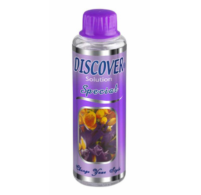 Discover - Discover Sihirli Küre Geniş Alan Kokulandırma Makinesi Parfümü Special