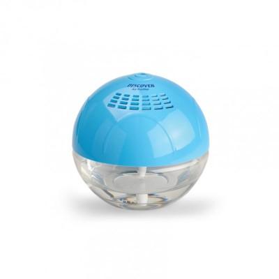 Discover - Discover Sihirli Küre Hava Temizleme Makinesi Mavi