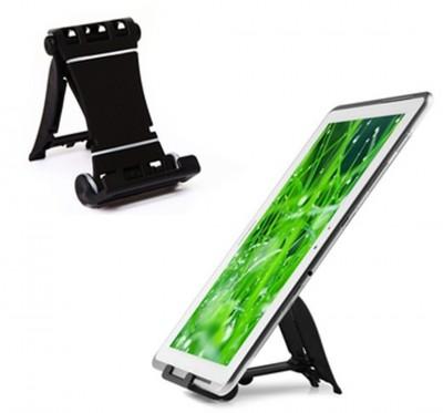 Diğer - İpad ve İphone Standı