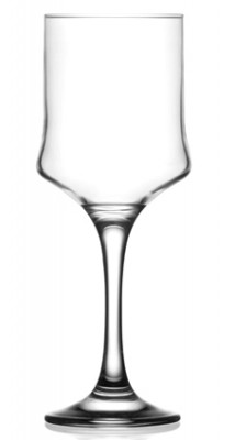 Lav - Lav Aria 6lı Su ve Şarap Kadehi