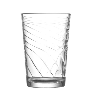 Lav - Lav Filiz 6lı Su Bardağı 205cc