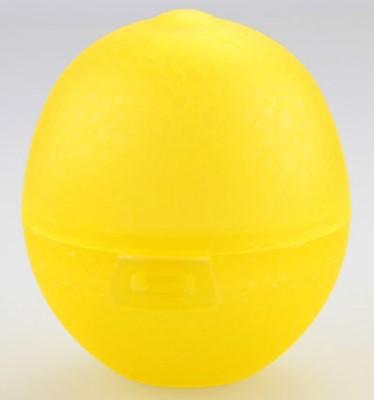 Lüx - Lüx Limon Koruyucu Saklama Kabı
