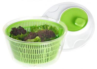 Lüx - Lüx Salata Sebze Kurutucu Aparat