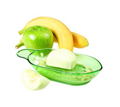 Diğer - Meyve ve Sebze Püre Rendesi Asorti