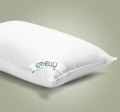 Diğer - Othello Verda Kaz Tüyü Yastık 50X70