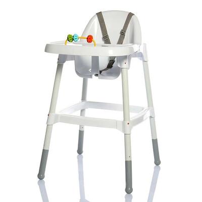 Taşpınar - Oyuncaklı Bebek Mama Sandalyesi