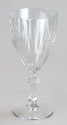 Paşabahçe - Paşabahçe 6lı Diamond Su Bardağı