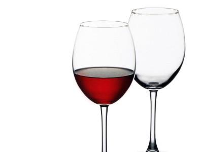 Paşabahçe - Paşabahçe 6lı Enoteca Şarap Kadehi