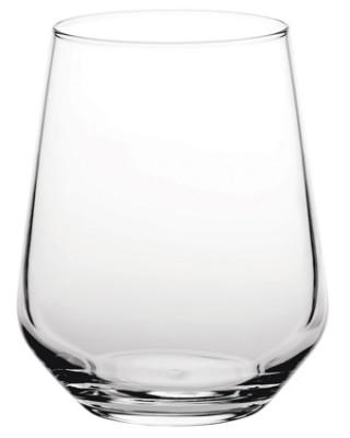 Paşabahçe - Paşabahçe Allegra 6lı Su Bardağı