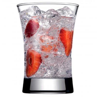 Paşabahçe - Paşabahçe Azur 3lü Su Bardağı
