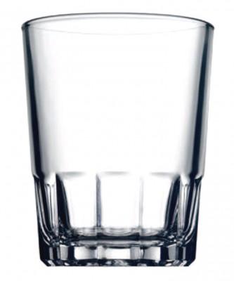 Paşabahçe - Paşabahçe Basic 6lı Su Bardağı