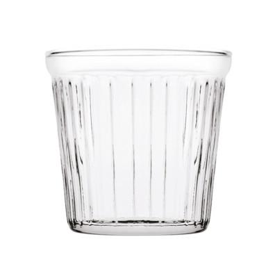 Paşabahçe Borcam Mini Kase 6lı Cam Kase Seti - Thumbnail