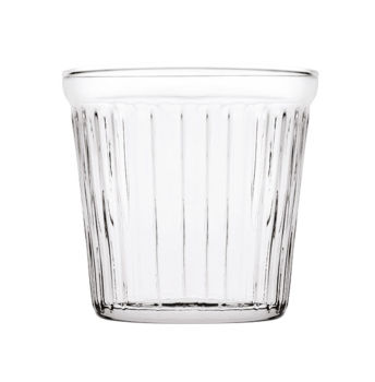 Paşabahçe Borcam Mini Kase 6lı Cam Kase Seti